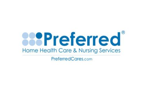 Preferred-home-network