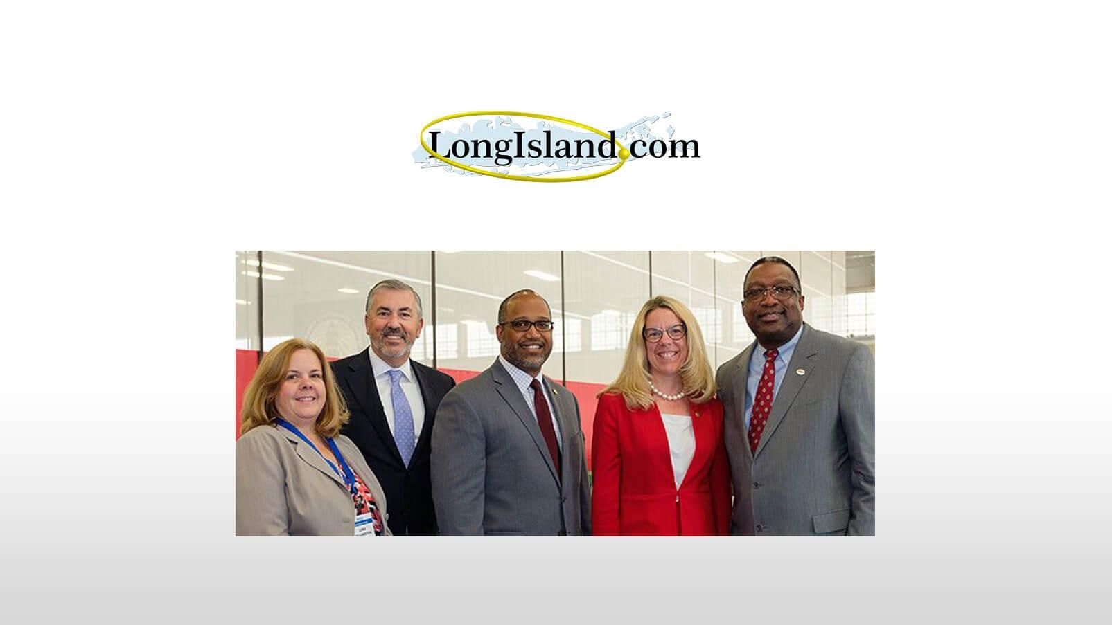 Long Island.com