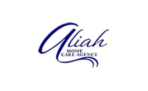 Aliah Healthcare