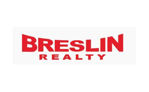 Breslin Realty