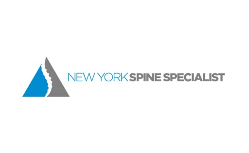 NY Spine Specialists