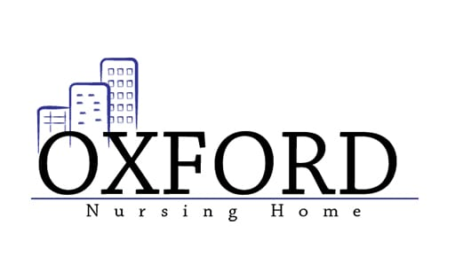 Oxford Nursing Home
