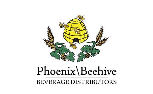 Phoenix Beverage
