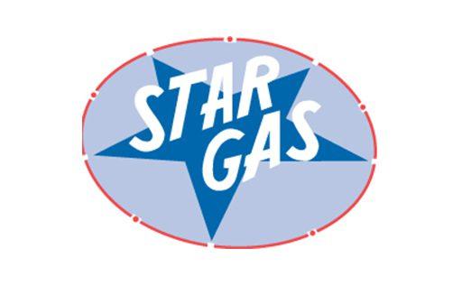 Star Gas
