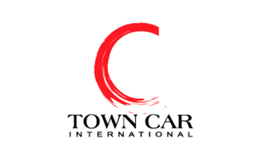 Town Car International