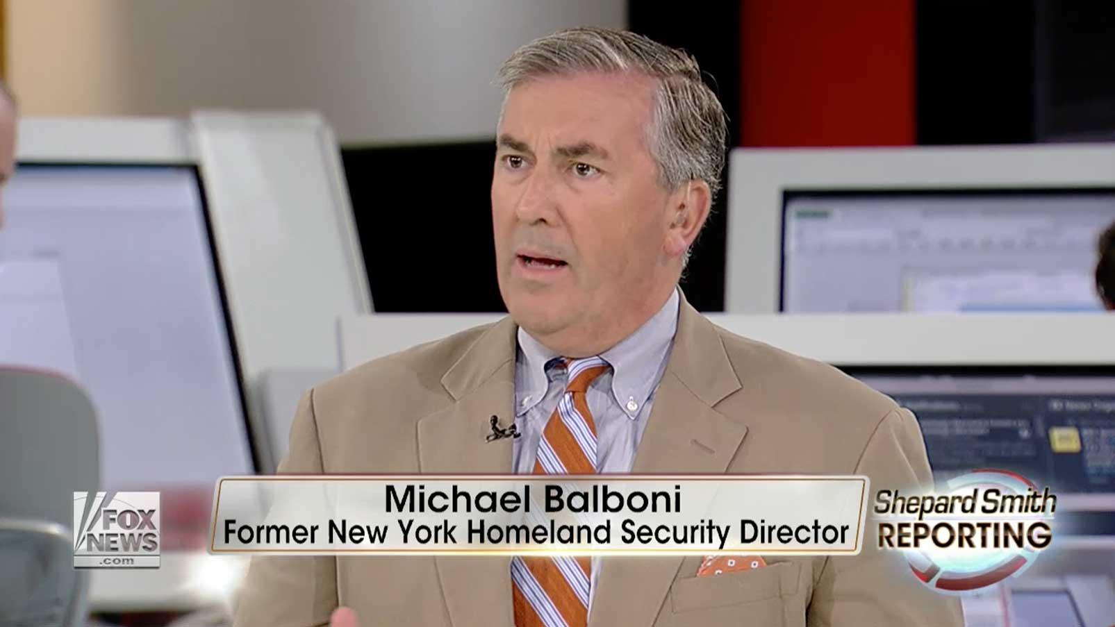 FOX News 06-24-14