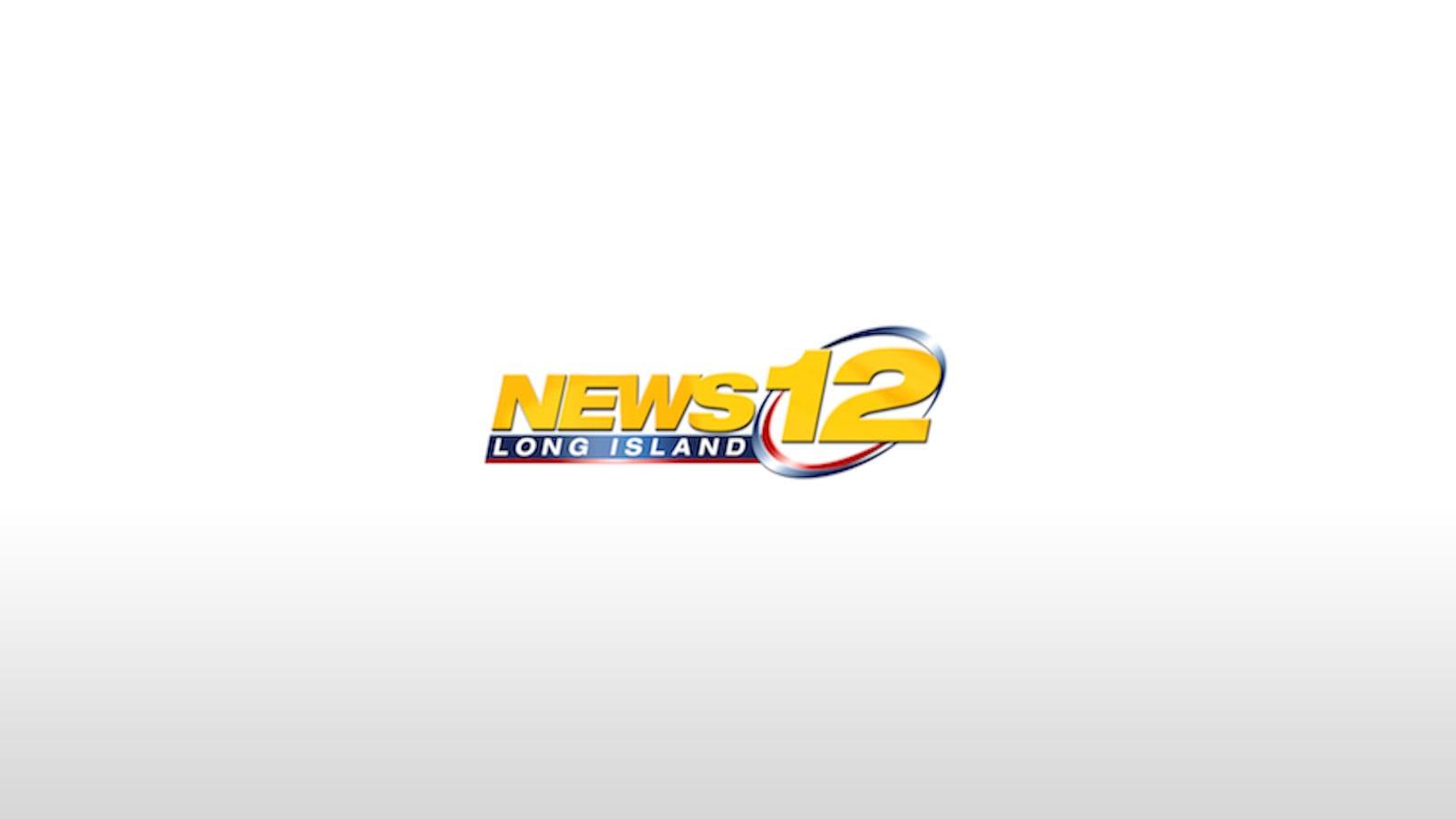 FOX News 09-29-14