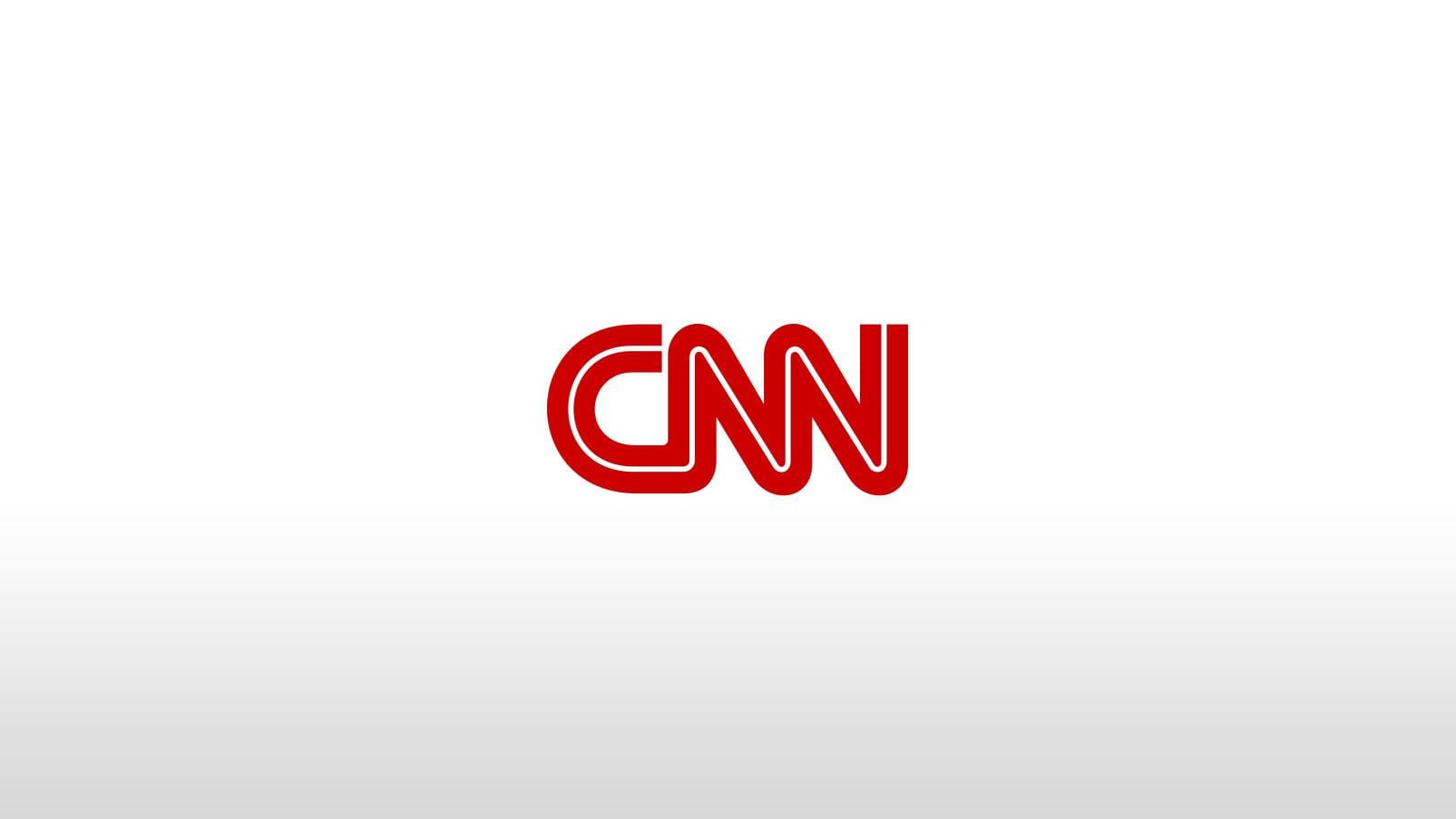 CNN Secret service