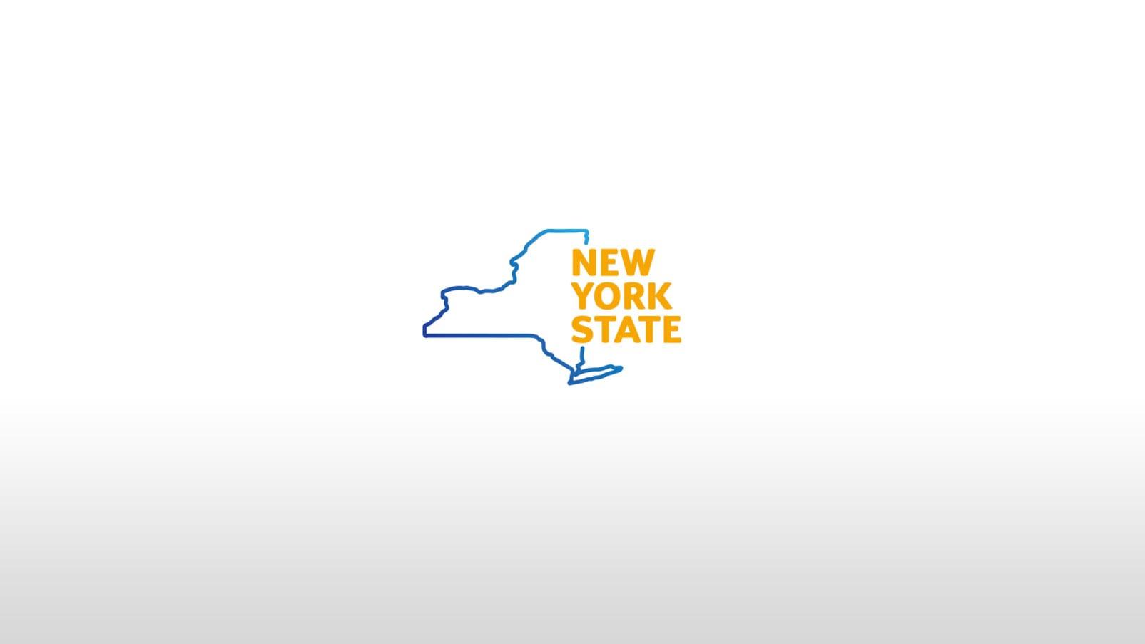 NYS News Site