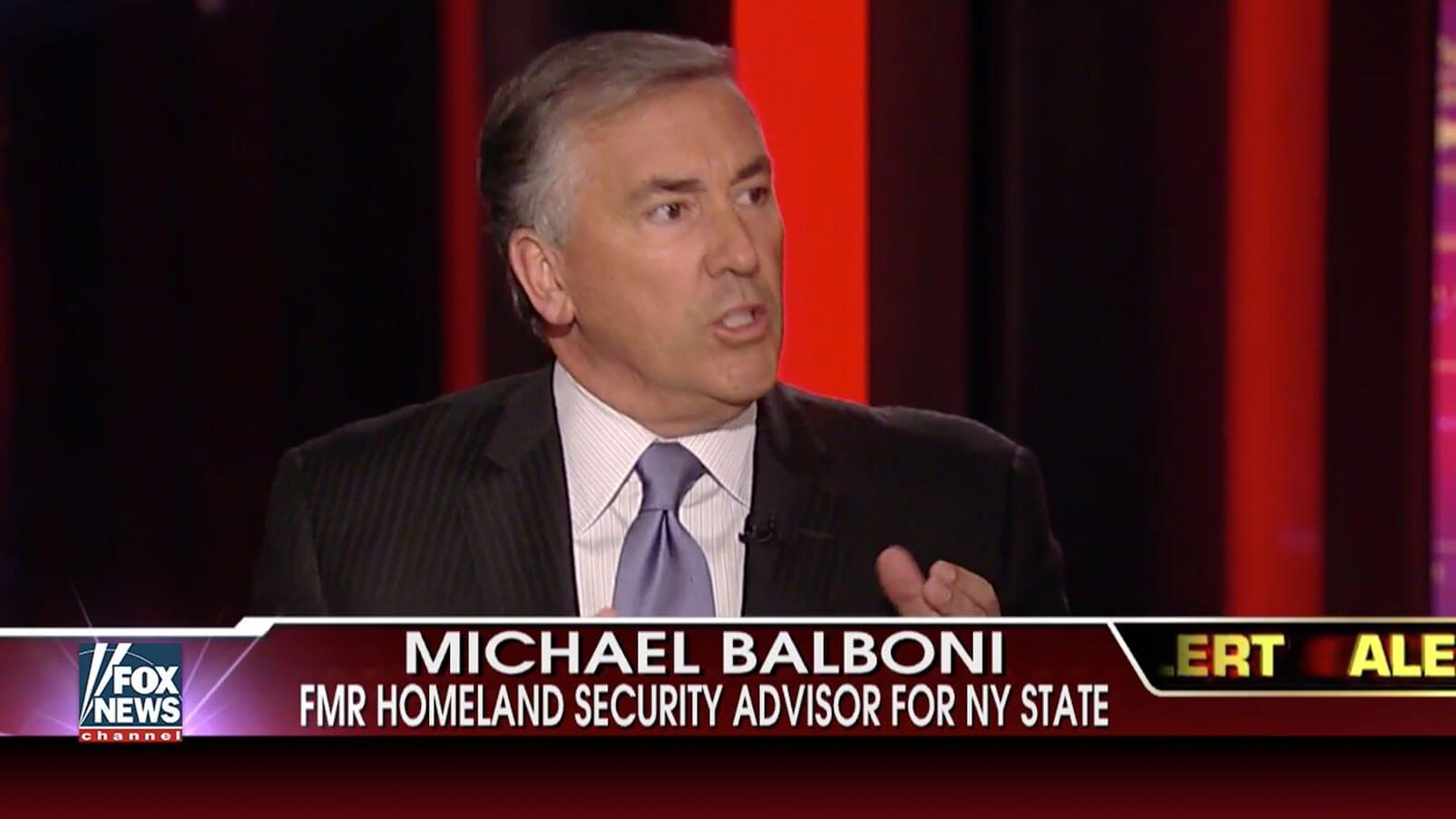 FOX News 06-12-16