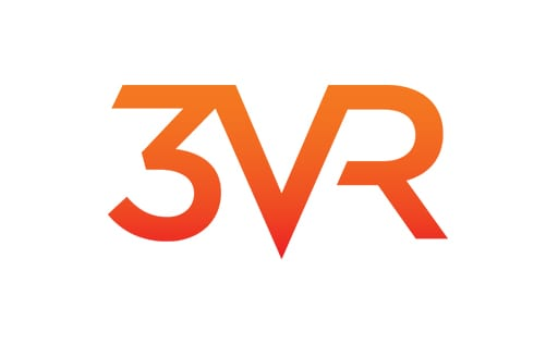 3VR Security