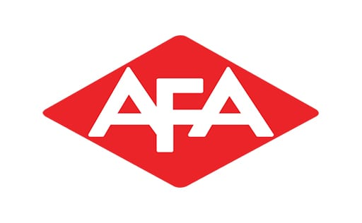 AFA Protective Systems