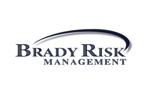 Brady Risk Management