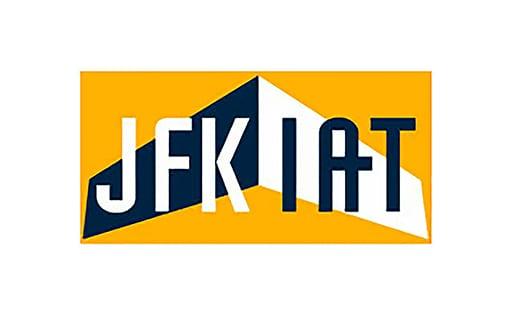 JFK-IAT