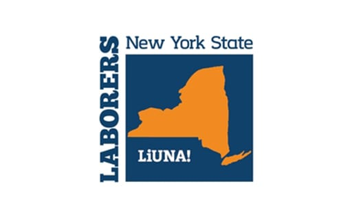 NYS Laborers
