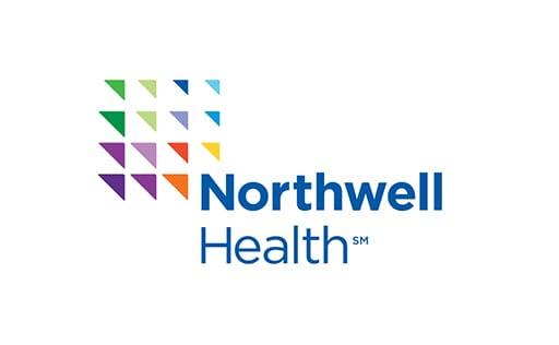 Northwell