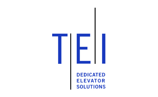 TEI Group