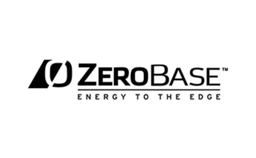 Zero Base Energy