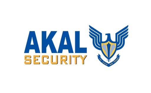 Akal Security