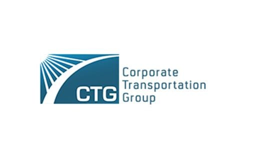 Corporate Transportation Group