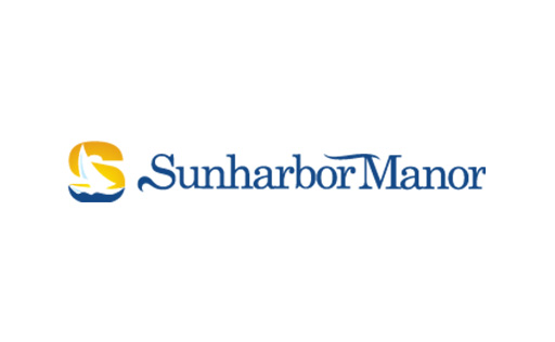 Sunharbor Manor