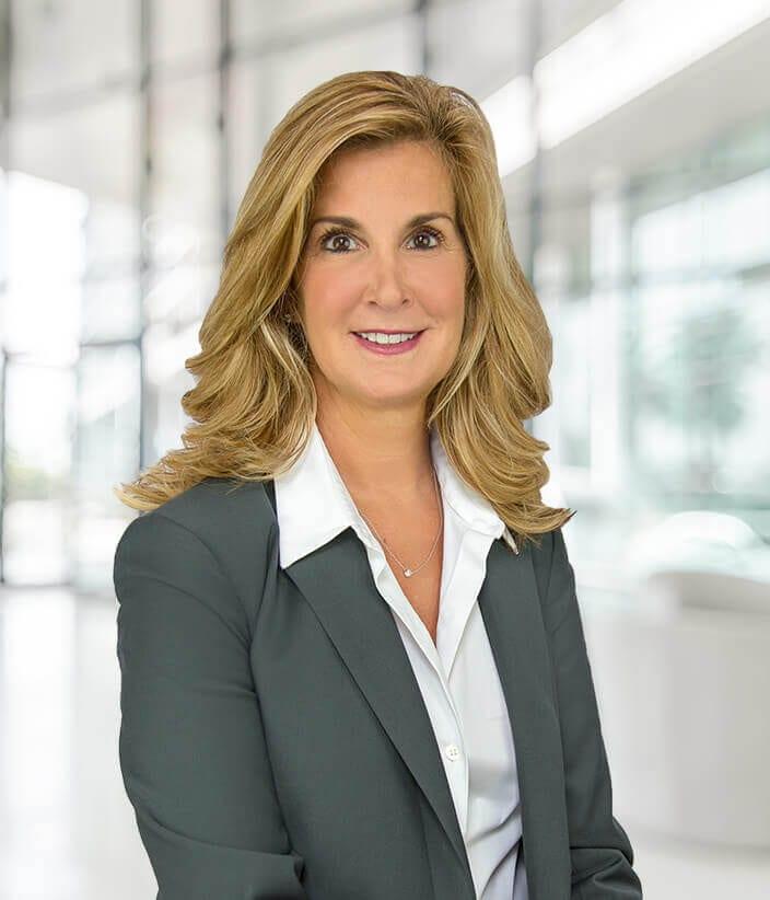 Stephanie J. Balboni