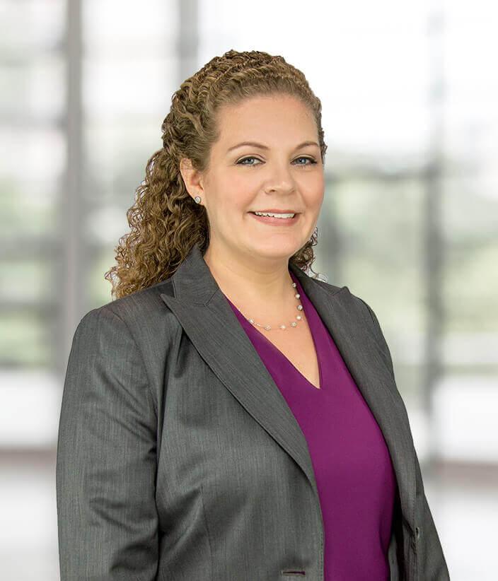 Lauren E. Hill