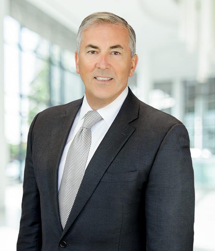 Hon. Michael A.L. Balboni