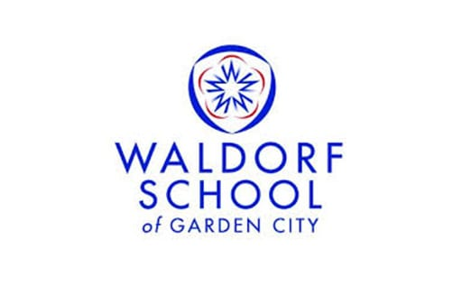 Waldorf Schools of Garden City