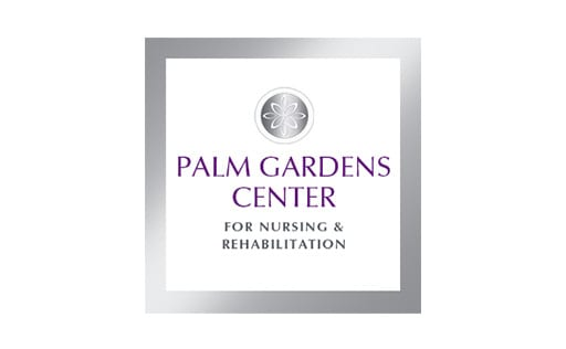 Palm Gardens Center for Nursing & Rehabilitation