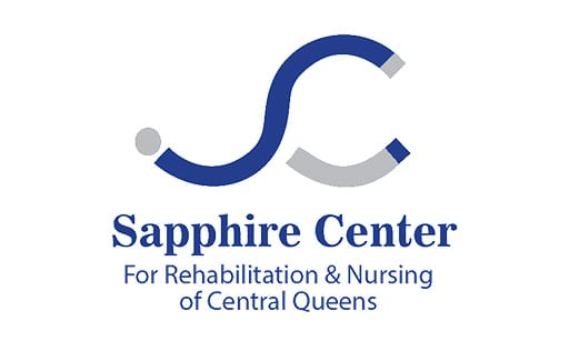 Sapphire Center for Rehabilitation & Nursing