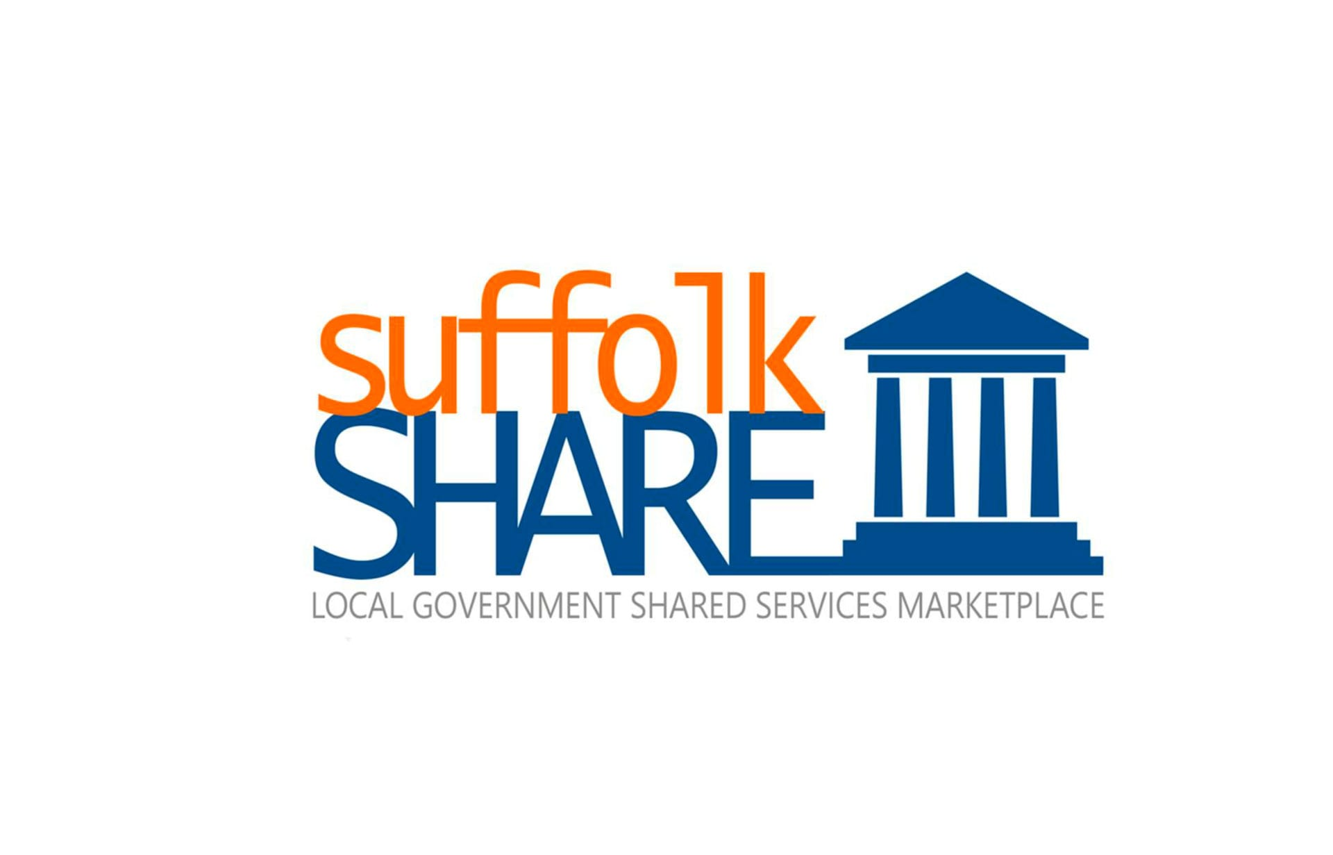 SuffolkShare Inter-Municipal Procurement Conference