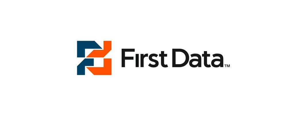 RedLand Strategies' Client First Data Launches Threat Intelligence Solution FirstSense™