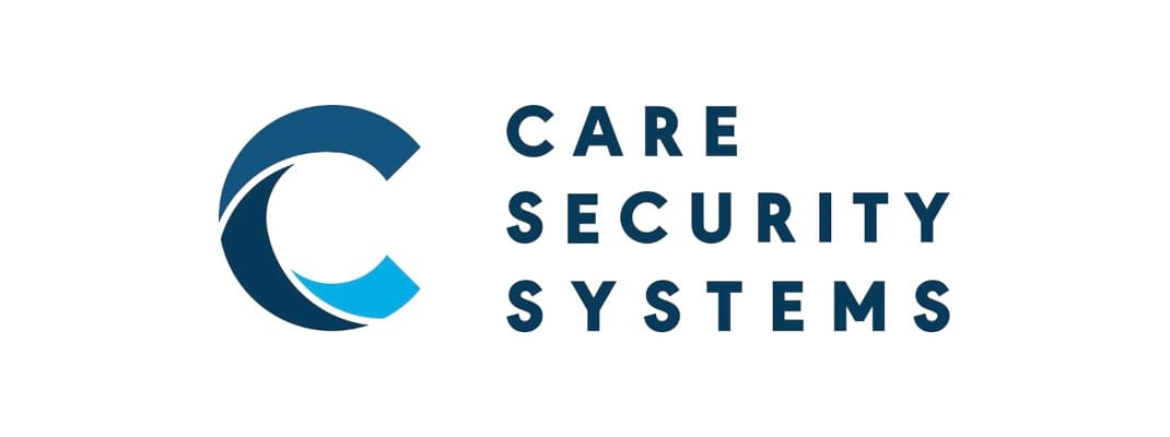 RedLand Strategies Welcomes New Client, Care Security Systems