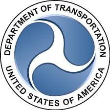 Michael Balboni to serve as Public Representative for U.S. Department of Transportation